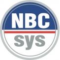 NBC-SYS - Qualification et contrôle de systèmes de protection