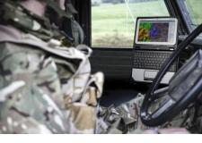 TOUGHBOOK CF-20, PC portable détachable dDurci