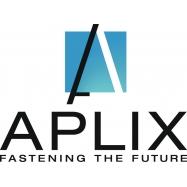 APLIX - Passementerie, articles de confection, insignes