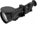 MEPRO HUNTER x4/x6 - viseur à intensification de sniper