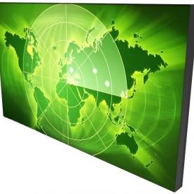 """Ecran LCD 55"""" EYE-LCD-5500-XSN-LD-FX"""