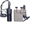 RADIOBARRIER CSS kit de détecteurs compacts
