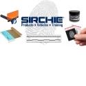 Equipements criminalistiques SIRCHIE