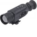 MEPRO NOA NYX - viseur thermique non refroidi