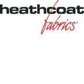 HEATHCOAT FABRICS LTD. - Vêtements pare-balles, pare-éclats et pare-coups