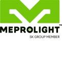 Meprolight - Optique de pointage