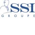 GSSI - Emetteur - récepteur