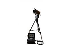 OSIRIS Système de Surveillance Longue Distance
