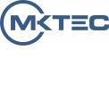 MK TECHNOLOGY GMBH - Vêtements pare-balles, pare-éclats et pare-coups