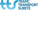 TRAFIC TRANSPORT SURETE - Systèmes intégrés et salles de contrôle pour la vidéosurveillance