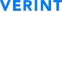 VERINT SYSTEMS  LTD - Ecoute / contre-écoute