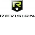 REVISION MILITARY LTD. - Casques