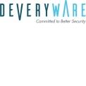 DEVERYWARE - Emetteur - récepteur
