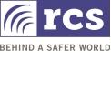 RCS - Ecoute / contre-écoute