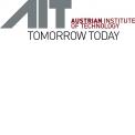 AIT AUSTRIAN INSTITUTE OF TECHNOLOGY - Identification biométrique