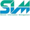 SIM SECURE INFORMATION MANAGEMENT GMBH - Emetteur - récepteur