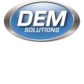 DEM SOLUTIONS S.R.L. - Emetteur - récepteur