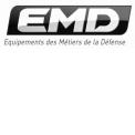 E.M.D. - Casque d'écoute et amplificateur de son-micro