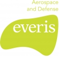 EVERIS AEROSPACE, DEFENSE AND SECURITY - Identification biométrique