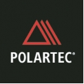 POLARTEC - Tenues de protection contre le feu