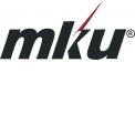 MKU - Casque d'écoute et amplificateur de son-micro