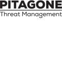 PITAGONE - Protection périmétrique