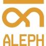 ALEPH NETWORKS - Logiciel de traitement et d'analyse des données