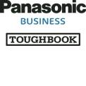 PANASONIC TOUGHBOOK - Systèmes intégrés et salles de contrôle pour la vidéosurveillance