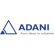 ADANI - Scanners et portiques