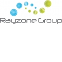 RAYZONE GROUP - Ecoute / contre-écoute