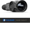 Camera thermique Helion