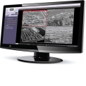 FITIS & EZTV Solution intégrée pour vidéo tactique