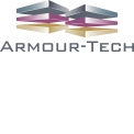 ARMOUR-TECH - Intelligence économique et industrielle