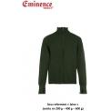 Sous-vêtement technique en laine