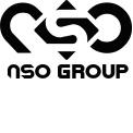 NSO GROUP - Solutions de cybersécurité
