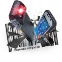 TOUGHPAD FZ-F1, terminaux mobiles ultra durcis