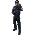 Riot Suits