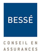 Logo partenaire Bessé Conseil en Assurances