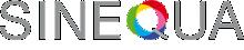 Logo Sinequa