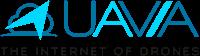 Logo UAVIA