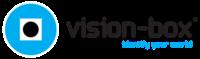 Logo Vision Box