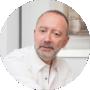 Portrait Jean-Christophe Chwat