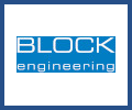Block Engineering, finaliste des Milipol Innovation Awards 2019