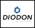 DIODON Drone Technology, finaliste des Milipol Innovation Awards 2017