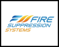 Fire Suppression Systems, finaliste des Milipol Innovation Awards 2017