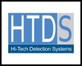 HTDS, finaliste des Milipol Innovation Awards 2017