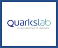 Quarkslab, finaliste des Milipol Innovation Awards 2019