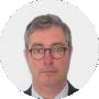 Portrait Olivier Brun