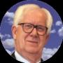 Portrait Peter Van Blyenburgh