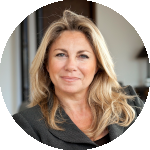 Caroline Pozmentier